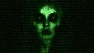 Страшилки на ночь(слабонервным не смотреть+18)