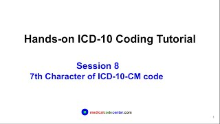 Código historia personal icd del 10 dvt