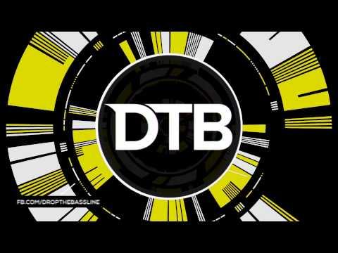 Excision & Space Laces - Destroid Music 7 Bounce (Antiserum & Mayhem Remix)