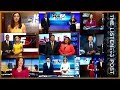 Pulling strings: Sinclair Broadcast's 'fake news' scandal | The Listening Post
