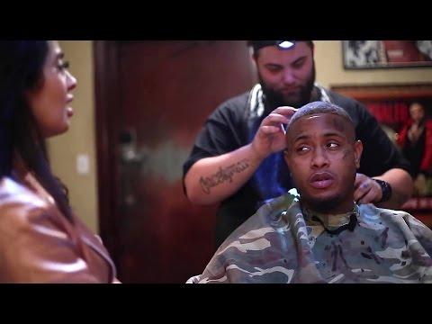 808 Mafia Episode 4 | Southside & TM88 part 2
