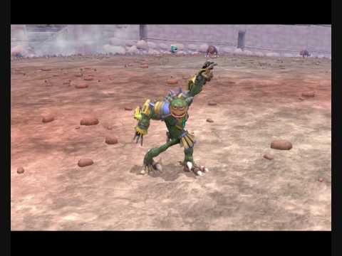 Spore Galactic Adventures Gameplay