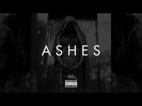 Snak The Ripper - Ashes (Audio Single)