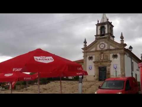 Zés P'reiras de Sanfins do Douro