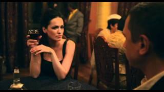 Смотреть клип Nikita - Это Чувство