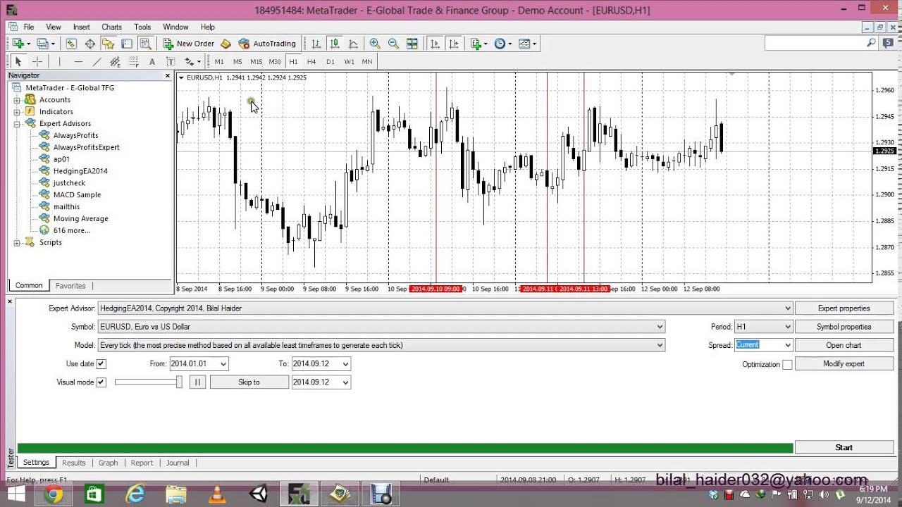 Forex knights course review