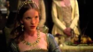 Trailer The Duchess (The Tudors)