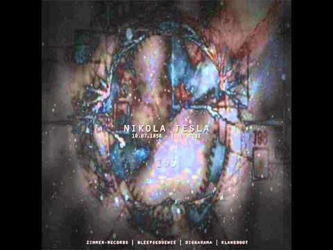 [Zimmer/Diggarama/Bleepsequence] Vector Commander - Offbeat System [Tribute to Nikola Tesla]