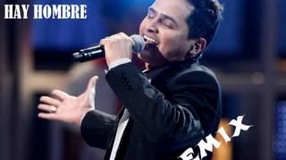 Jorge Celedon - Hay Hombre remix- (Fabio dj )