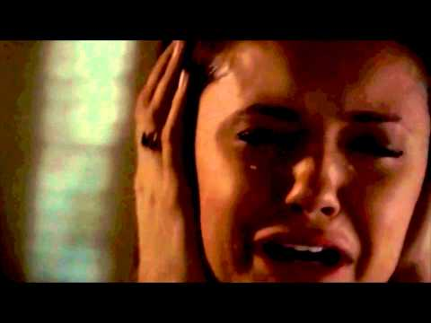Elena - There is nothing here for me anymore [4x15]