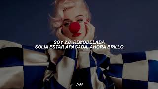 Baixar Katy Perry - Smile (sub. español)