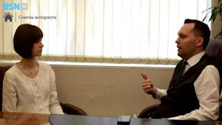 видео Агентский договор на покупку недвижимости. Образец