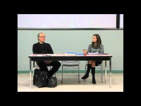 Stephanie Gray vs Dr. Fellows: Stephanie Gray cross examines Dr. Fellows