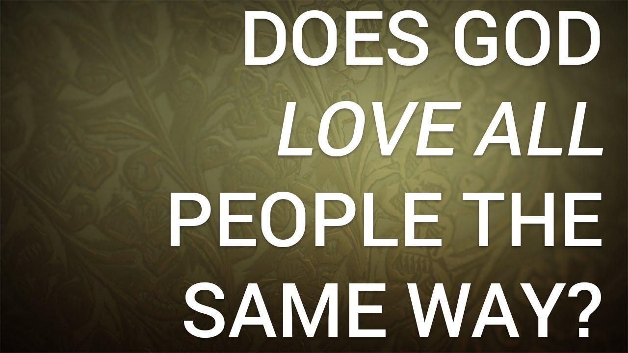 14 Inspiring Bible Verses about God's Love - Powerful Scriptures