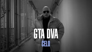Celo - GTA DVA (prod. von PzY) [Official Video]
