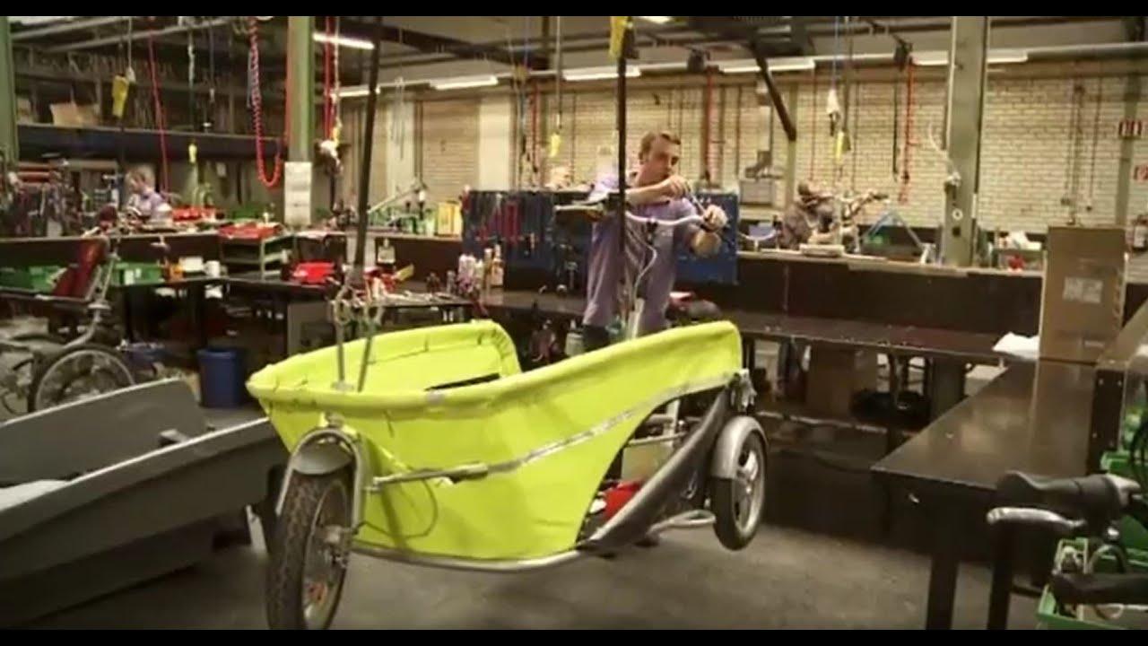 gocab pedicab youtube. Black Bedroom Furniture Sets. Home Design Ideas