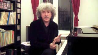 """""""T@ke Two"""": Sergei Dreznin about musical """"Catherine the Great"""""""