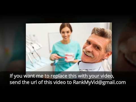 Best Cosmetic Dental Services Chesapeake VA
