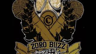 Zoro&Buzz - Άνω των 18