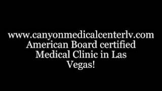 las vegas doctor urgent care primary care medical clinic (702) 220-8001.mp4