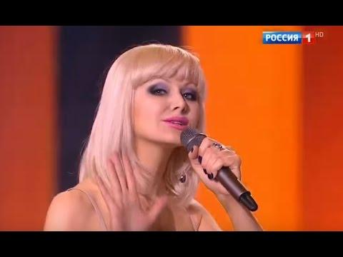 Клип Натали - Замуж за лето
