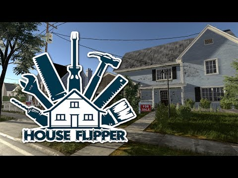 How to Get Money to Start a Real Estate Investing Business   House Flipper Game 2