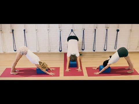 iyengar-yoga-sequence-for-emotional-stability