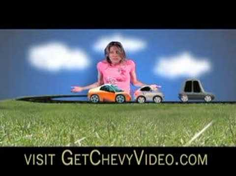Buy new cars cheap through Baltimore Chevy dealer online
