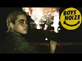 Boys Noize Pilo Cerebral Official Video mp3