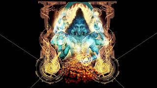 Technical Hitch - Om Shri Kali