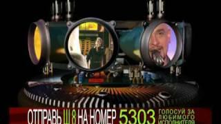 12 лучших песен августа на ШАНСОН ТВ(, 2009-08-08T14:29:38.000Z)