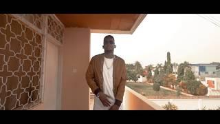 Wan-O ft Edi Young- Gbelemo