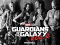 Fleetwood Mac - The Chain (From 'Guardians of the Galaxy Vol. 2' Super Bowl TV Spot) video & mp3