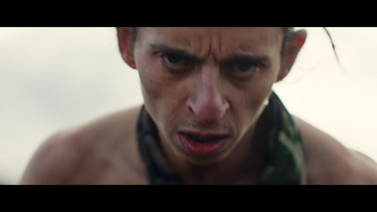 """""""Οι Μonos"""" Trailer GR (HD)"""