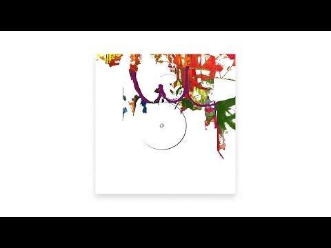 Jake Bugg - On My One (Audio)