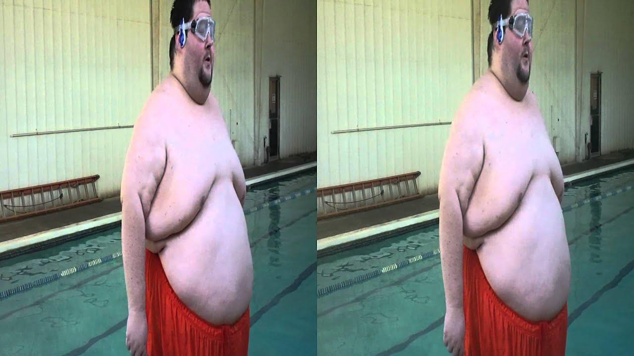 Midget nude picture