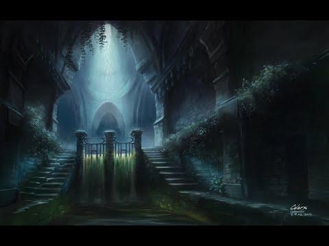 Учёными Найдены — Гиперборея, Атлантида и Вход в Подземный Мир!(Документальный фильм в HD. 17.05.20)