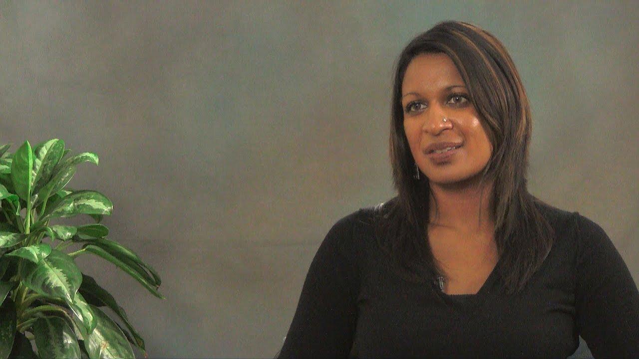 Wellesley - Meet Dr  Payal Patel Srinivasa - Harvard Vanguard Obstetrics &  Gynecology