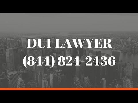 Miami Lakes FL DUI Lawyer | 844-824-2436 | Top DUI Lawyer Miami Lakes Florida