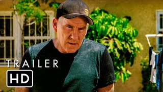 Jack's Dad   Official Trailer [HD]