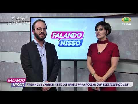 FALANDO NISSO 12 07 2018 PARTE 03