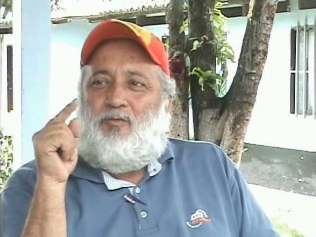 NO CON GOLPES Educando en clave de afecto Corporación Juan Bosco