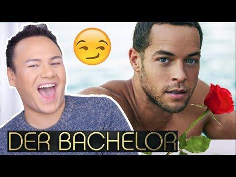 Der Bachelor 2019 Stream