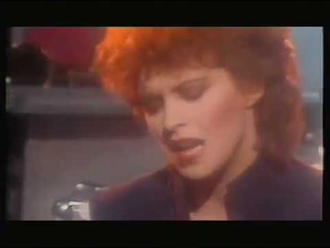 Sheena Easton   You Could Have Been With Me mp3