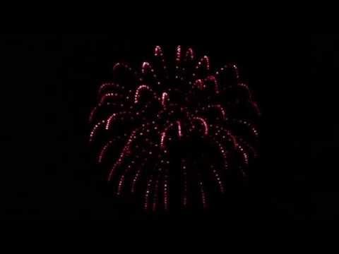 Pyrotechnic 12 Programs Fireworks Fiber Optic Light Up Sign for Sale on eBay
