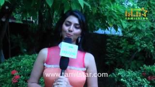 Vidya At Asurakulam Audio Launch