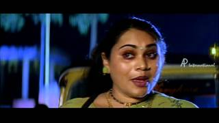 Malayalam Movie | Highway Police Malayalam Movie | Jagathy Arrests the Auto Passengers