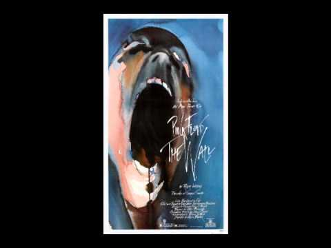 Pink Floyd-What Shall We Do Now.wmv