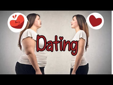 Dating site for weight loss surgery