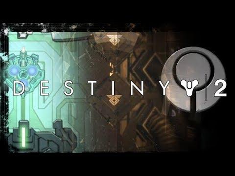 Destiny 2 Lore: Rasputin, Mendicant Bias, Durandal-- How Will Rasputin's Story Evolve?